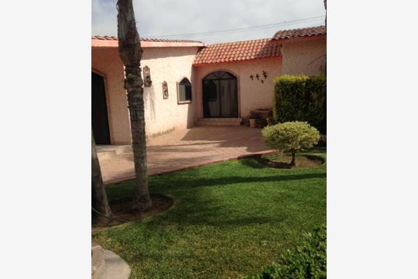 Foto de casa en renta en  , san agustin, torre?n, coahuila de zaragoza, 4649620 No. 11