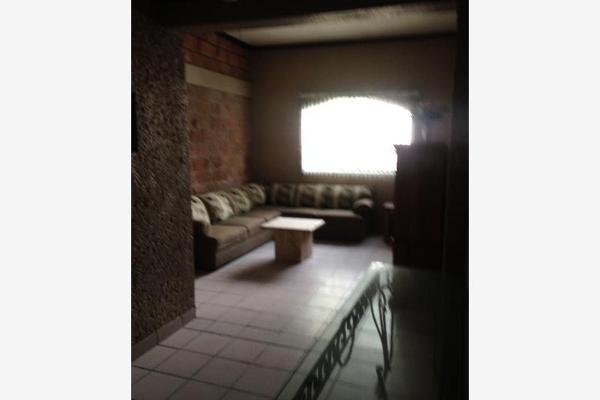 Foto de casa en renta en  , san agustin, torre?n, coahuila de zaragoza, 4649620 No. 13