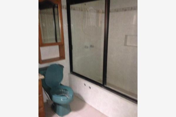 Foto de casa en renta en  , san agustin, torreón, coahuila de zaragoza, 4650842 No. 22