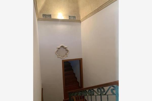Foto de rancho en venta en  , real san agustín, torreón, coahuila de zaragoza, 8116082 No. 21