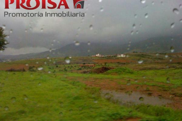 Foto de terreno habitacional en venta en  , san agustin yatareni, san agustín yatareni, oaxaca, 2734848 No. 02