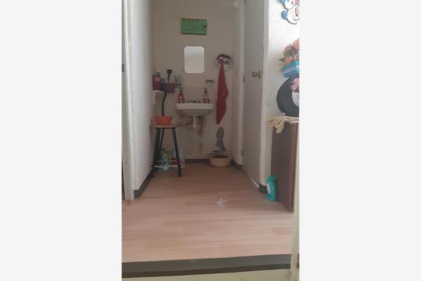 Foto de casa en venta en san alberto sur 35, lomas chicoloapan, chicoloapan, méxico, 8861156 No. 03