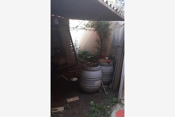 Foto de casa en venta en san alberto sur 35, lomas chicoloapan, chicoloapan, méxico, 8861156 No. 07