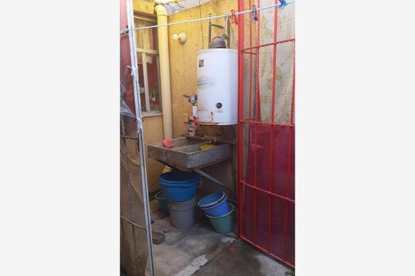 Foto de casa en venta en san alberto sur 35, lomas chicoloapan, chicoloapan, méxico, 8861156 No. 08
