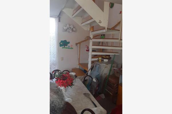 Foto de casa en venta en san alberto sur 35, lomas chicoloapan, chicoloapan, méxico, 8861156 No. 10