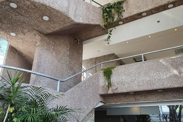 Foto de oficina en renta en  , san andrés atoto, naucalpan de juárez, méxico, 12268999 No. 04