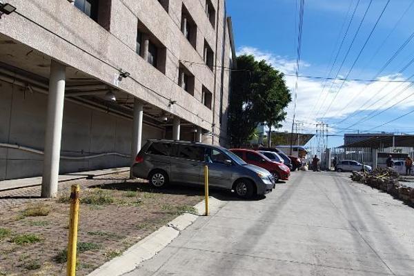 Foto de oficina en renta en  , san andrés atoto, naucalpan de juárez, méxico, 12268999 No. 15