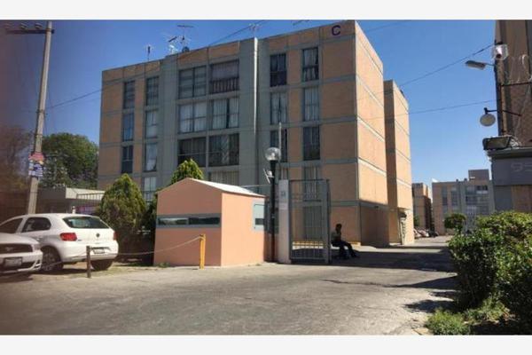 Foto de departamento en venta en  , san andrés, azcapotzalco, df / cdmx, 9953147 No. 01