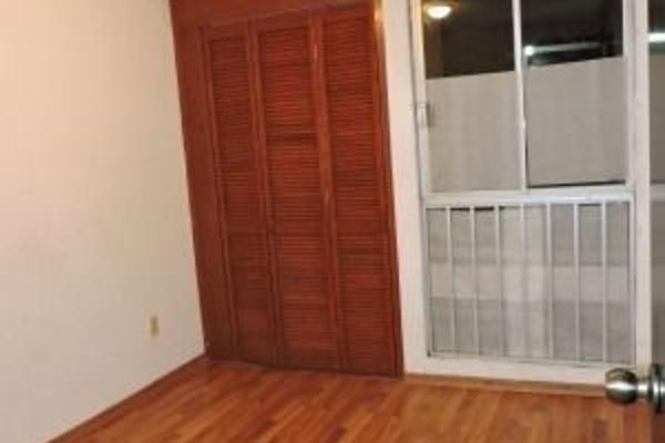 Foto de departamento en venta en  , san andrés, azcapotzalco, distrito federal, 5685043 No. 02