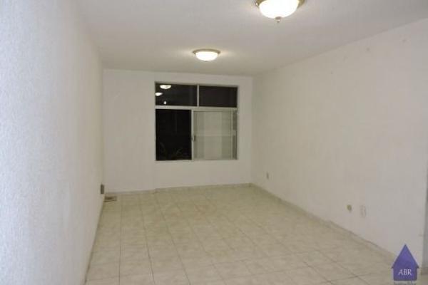 Foto de departamento en venta en  , san andrés, azcapotzalco, distrito federal, 5685043 No. 03