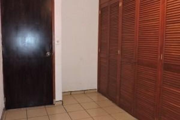 Foto de departamento en venta en  , san andrés, azcapotzalco, distrito federal, 5685043 No. 05