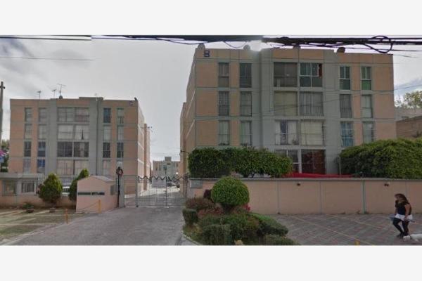 Foto de departamento en venta en  , san andrés, azcapotzalco, df / cdmx, 9953147 No. 03