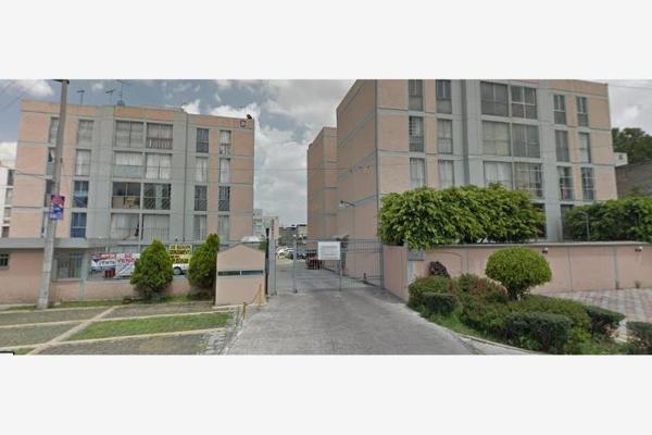Foto de departamento en venta en  , san andrés, azcapotzalco, df / cdmx, 9953147 No. 04