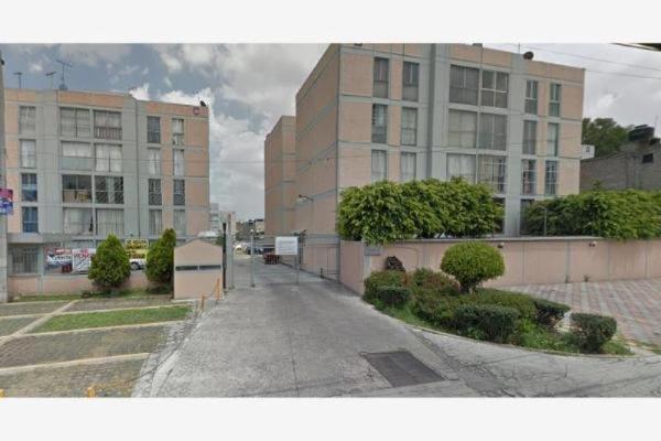 Foto de departamento en venta en  , san andrés, azcapotzalco, df / cdmx, 9953147 No. 05