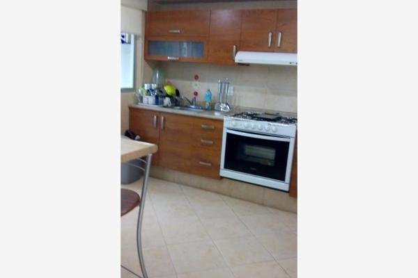 Foto de casa en venta en  , hacienda de las fuentes, calimaya, méxico, 5448530 No. 12