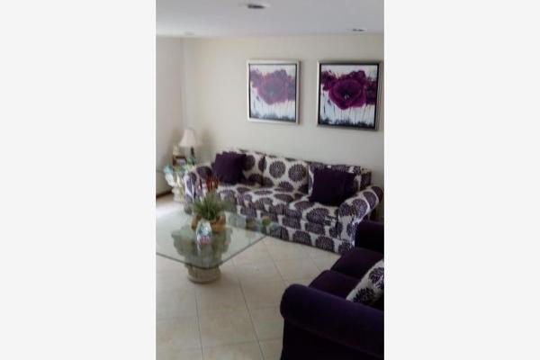 Foto de casa en venta en  , hacienda de las fuentes, calimaya, méxico, 5448530 No. 15