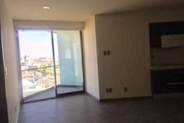 Foto de casa en venta en , , san andrés cholula, puebla , real del pedregal, san andrés cholula, puebla, 8871218 No. 03