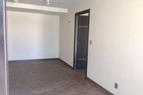 Foto de casa en venta en , , san andrés cholula, puebla , real del pedregal, san andrés cholula, puebla, 8871218 No. 04