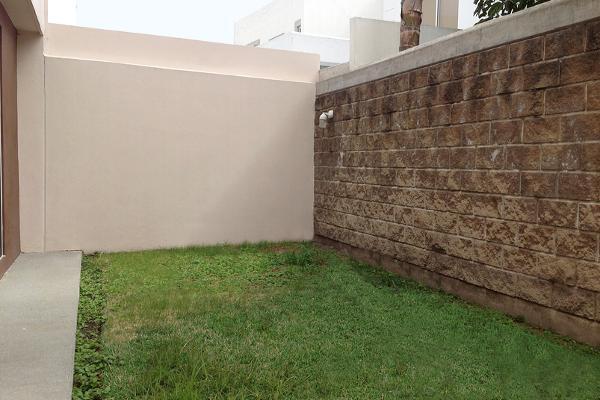Foto de casa en renta en , , san andrés cholula, puebla , real del pedregal, san andrés cholula, puebla, 8878547 No. 03