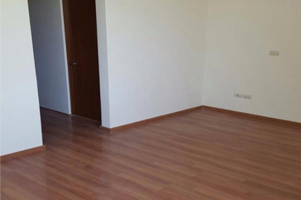 Foto de casa en renta en , , san andrés cholula, puebla , real del pedregal, san andrés cholula, puebla, 8878547 No. 04