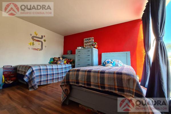 Foto de casa en venta en  , san andrés cholula, san andrés cholula, puebla, 18855596 No. 09