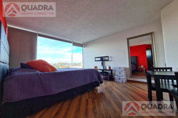 Foto de casa en venta en  , san andrés cholula, san andrés cholula, puebla, 18855596 No. 11