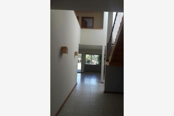 Foto de departamento en renta en  , san andrés cholula, san andrés cholula, puebla, 3071891 No. 07