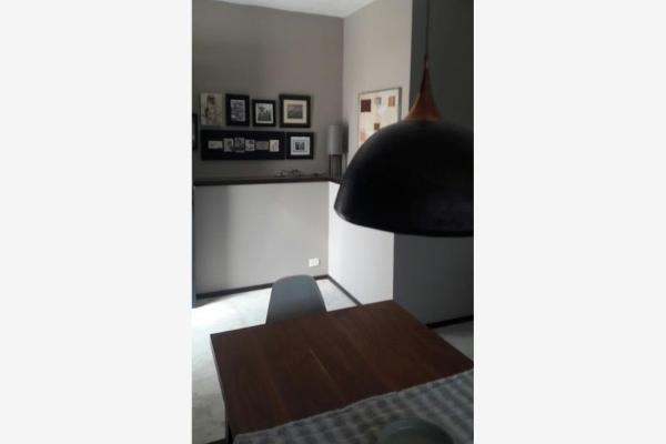 Foto de departamento en renta en  , san andrés cholula, san andrés cholula, puebla, 3071891 No. 08