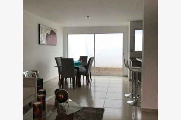 Foto de casa en venta en  , san andrés cholula, san andrés cholula, puebla, 7290347 No. 03