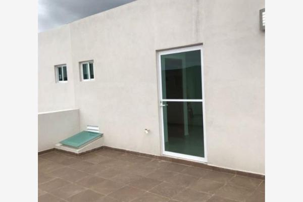 Foto de casa en venta en  , san andrés cholula, san andrés cholula, puebla, 7290347 No. 05