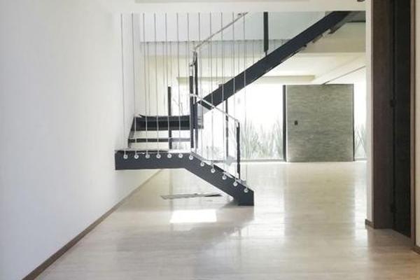 Foto de casa en venta en  , san andrés cholula, san andrés cholula, puebla, 8013660 No. 03