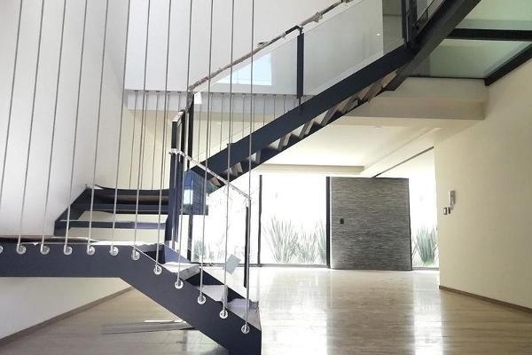Foto de casa en venta en  , san andrés cholula, san andrés cholula, puebla, 8013660 No. 09