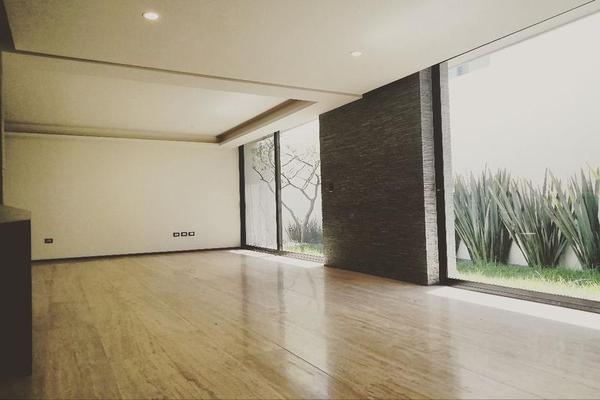 Foto de casa en venta en  , san andrés cholula, san andrés cholula, puebla, 8013660 No. 10
