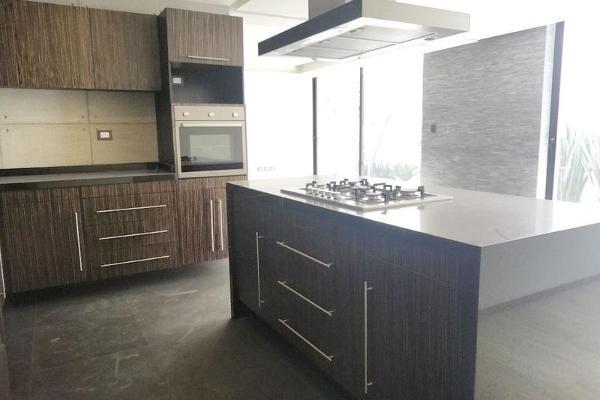 Foto de casa en venta en  , san andrés cholula, san andrés cholula, puebla, 8013660 No. 11