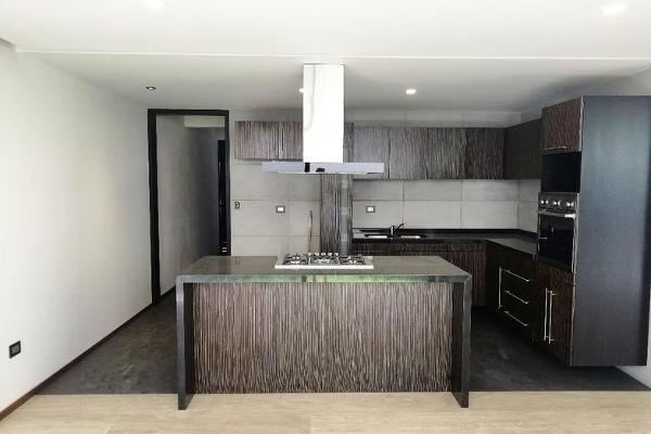 Foto de casa en venta en  , san andrés cholula, san andrés cholula, puebla, 8013660 No. 12