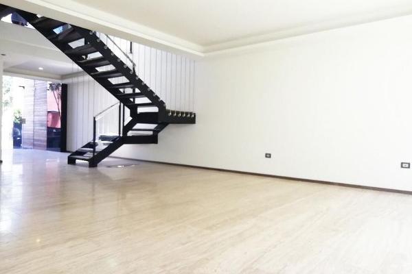 Foto de casa en venta en  , san andrés cholula, san andrés cholula, puebla, 8013660 No. 15