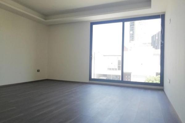 Foto de casa en venta en  , san andrés cholula, san andrés cholula, puebla, 8013660 No. 18