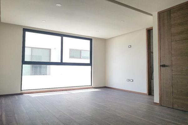 Foto de casa en venta en  , san andrés cholula, san andrés cholula, puebla, 8013660 No. 28