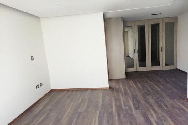 Foto de casa en venta en  , san andrés cholula, san andrés cholula, puebla, 8013660 No. 32