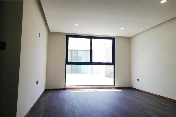 Foto de casa en venta en  , san andrés cholula, san andrés cholula, puebla, 8013660 No. 34