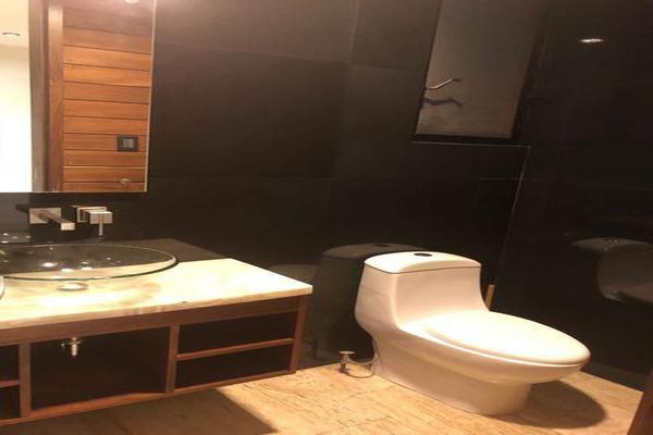 Foto de casa en venta en  , san andrés cholula, san andrés cholula, puebla, 8103357 No. 02