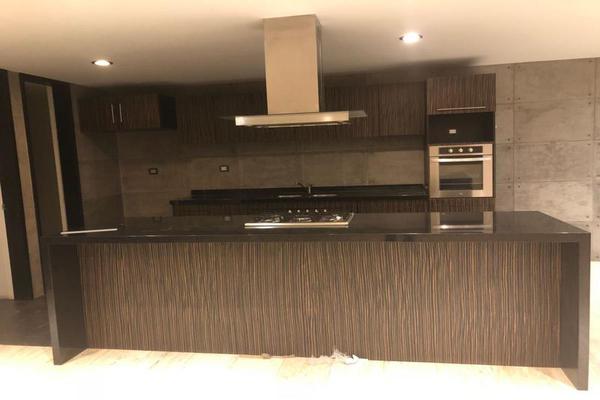 Foto de casa en venta en  , san andrés cholula, san andrés cholula, puebla, 8103357 No. 03
