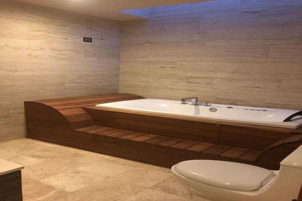 Foto de casa en venta en  , san andrés cholula, san andrés cholula, puebla, 8103357 No. 06