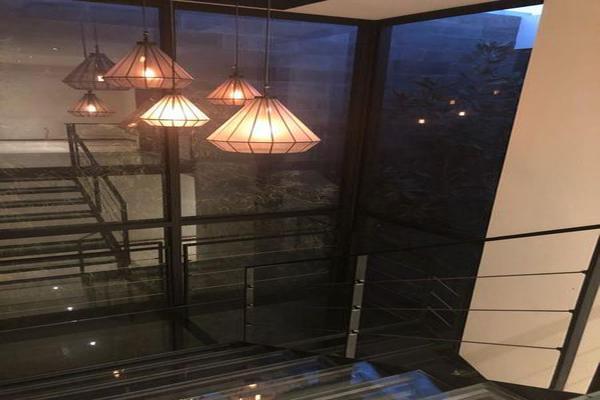 Foto de casa en venta en  , san andrés cholula, san andrés cholula, puebla, 8103357 No. 08