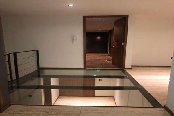 Foto de casa en venta en  , san andrés cholula, san andrés cholula, puebla, 8103357 No. 09