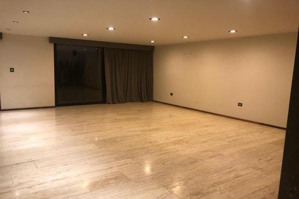 Foto de casa en venta en  , san andrés cholula, san andrés cholula, puebla, 8103357 No. 11
