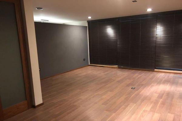 Foto de casa en venta en  , san andrés cholula, san andrés cholula, puebla, 8103357 No. 12