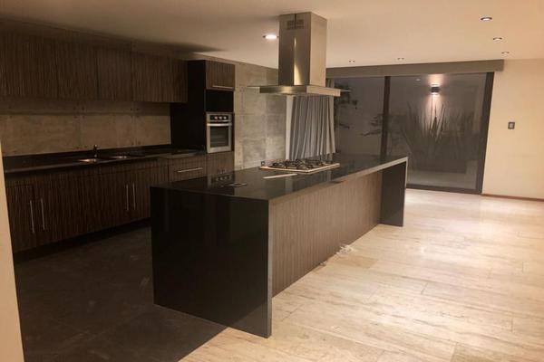 Foto de casa en venta en  , san andrés cholula, san andrés cholula, puebla, 8103357 No. 14