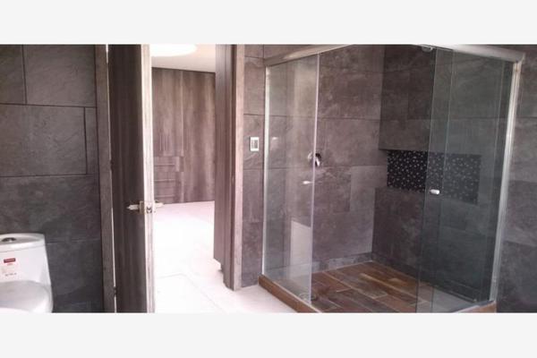 Foto de casa en venta en  , san andrés cholula, san andrés cholula, puebla, 8292128 No. 05