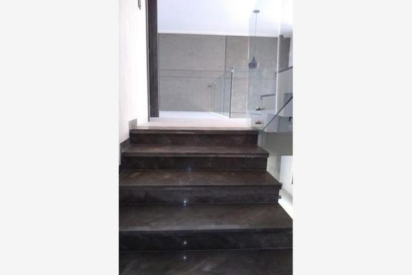 Foto de casa en venta en  , san andrés cholula, san andrés cholula, puebla, 8292128 No. 06